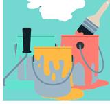 پرسشنامه آنلاین اول فرم - ساخت تم