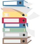 پرسشنامه آنلاین اول فرم - ساخت گزارش
