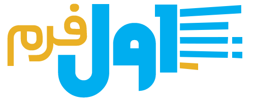 ساخت پرسشنامه آنلاین رایگان اول فرم