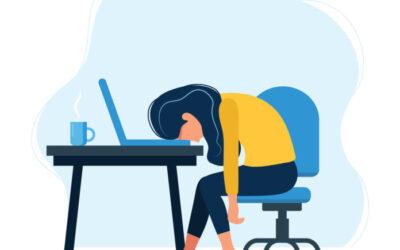 در پرسشنامه آنلاین چه تعداد سوال قرار دهیم؟