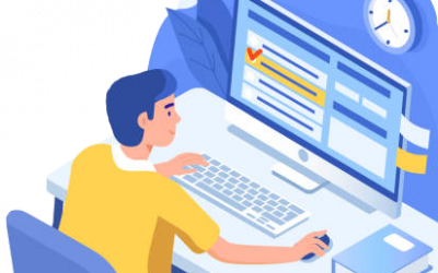 نرم افزار طراحی و ساخت نظرسنجی آنلاین رایگان