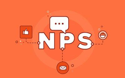 شاخص nps چیست و چگونه محاسبه می شود؟