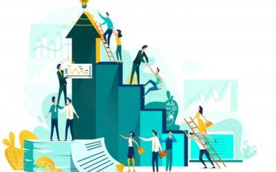 ارزیابی عملکرد چیست؟طراحی سیستم ارزیابی عملکرد کارکنان