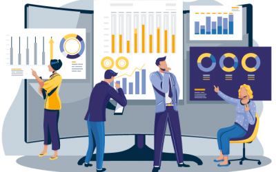 سوالات رایج در تحقیقات بازار