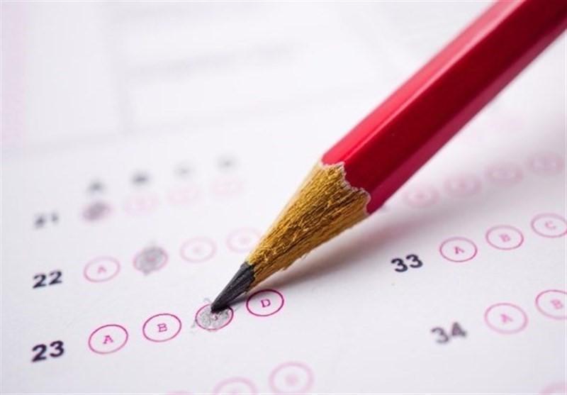 مهمترین اقدامات برای طراحی و تحلیل پرسشنامه آماری